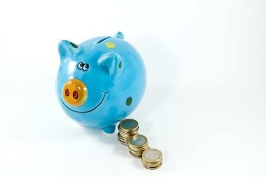 ahorro dinero